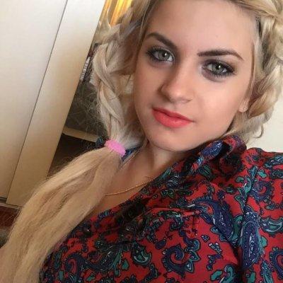 Jenniferely