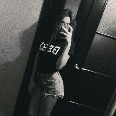 LinaMeyli