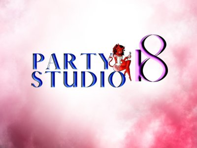 Charlotte_party