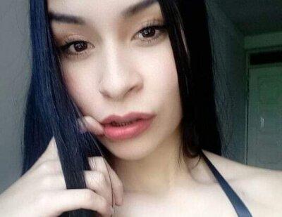 Alejandra_jacob