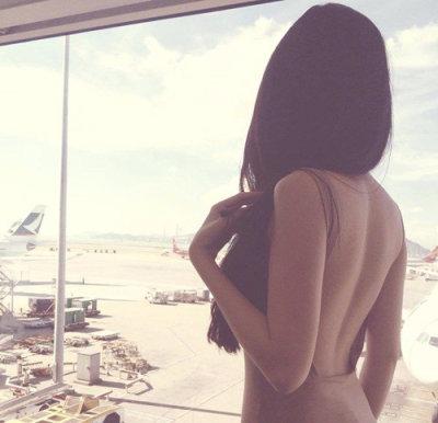 Sweetgirl_96