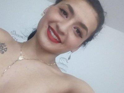 Lorenamarils