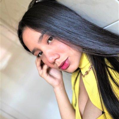 Lana_06