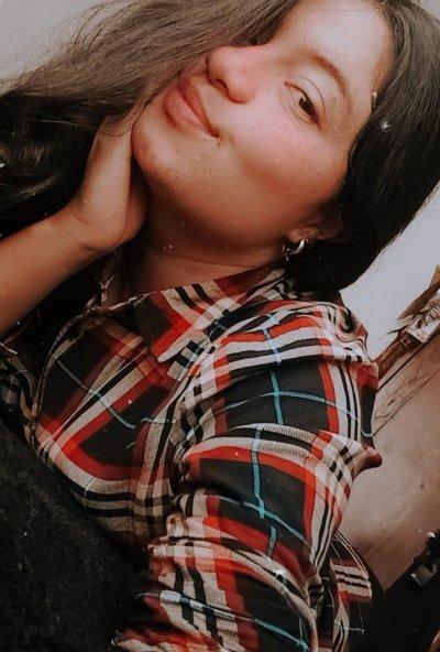 Sabrina_coms