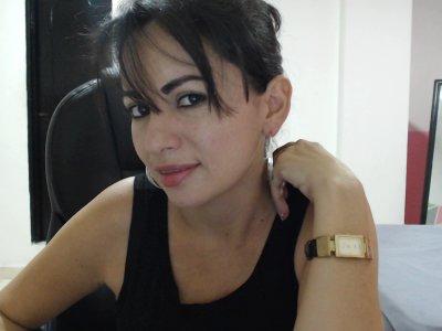 Dalia_sex2