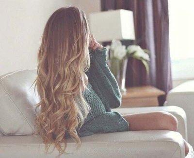 Milena_Love