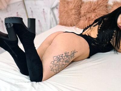SonyaDavis