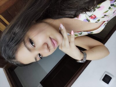 Carla_tracy_