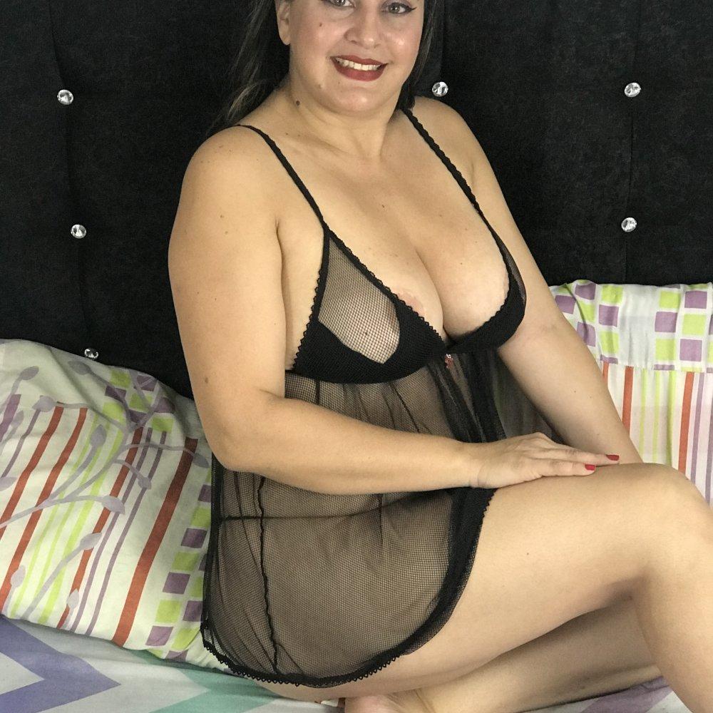 christydiazxox at StripChat