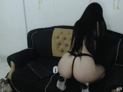 Paula_geordy98