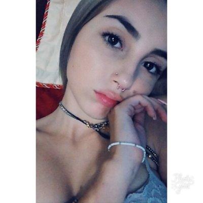 _mizore_
