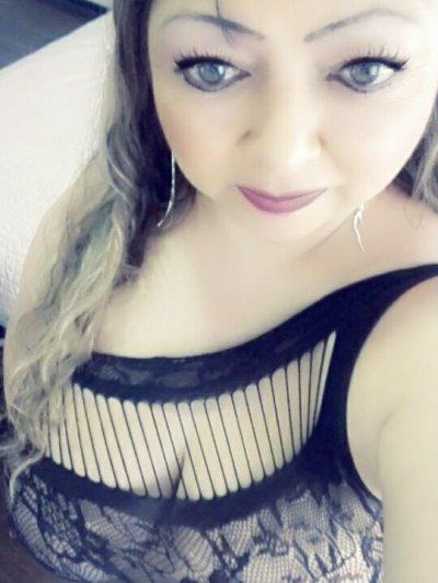 ShirleyLove10