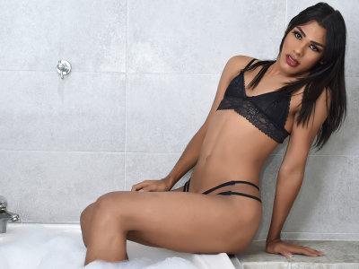 AaliyahBrown