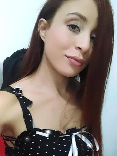 Sarah_Grey_