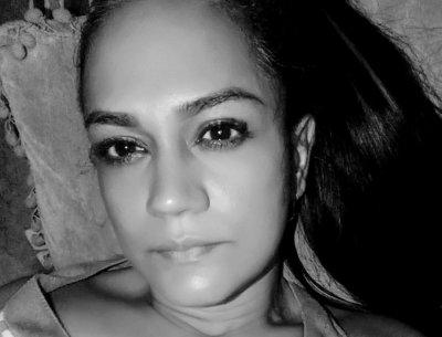 Lahurena Cam