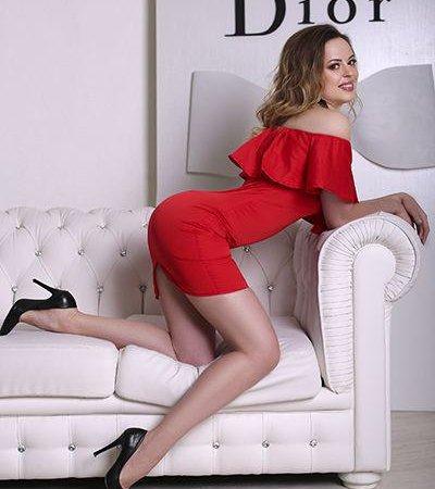 Friendly_mistress