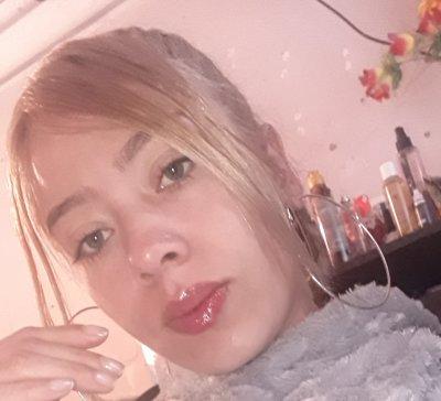 Valeria_77