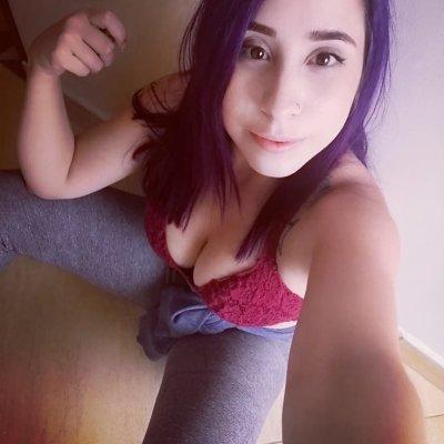 Susy_a Room