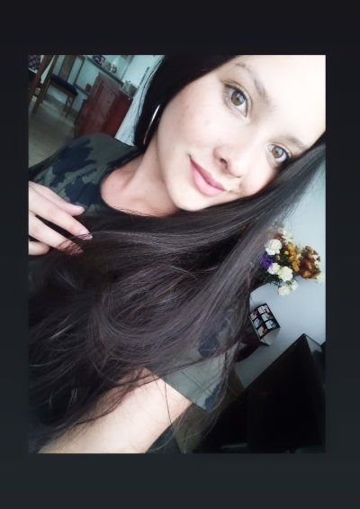 _kate_upton_20