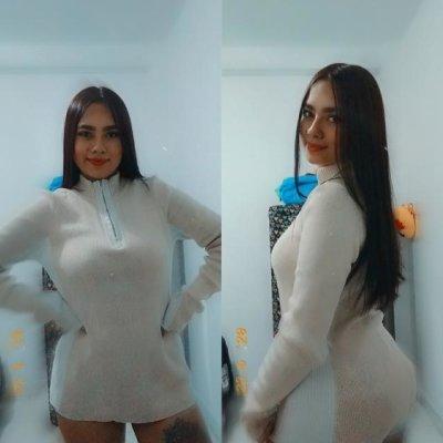 Valentina_ferrerr