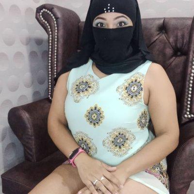 Samira_mohamed