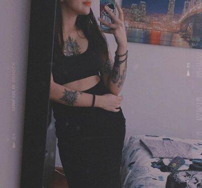 Zoe_opalo