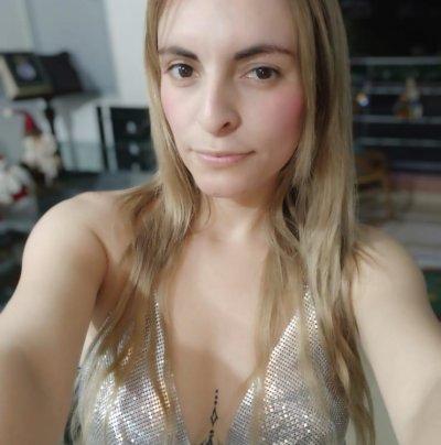 Katerin_