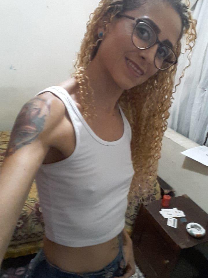 Sophia_Lisbon at StripChat