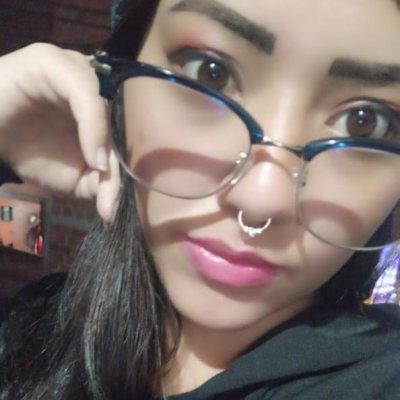 Natashatodd1