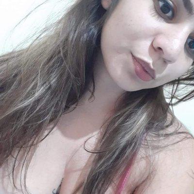 Nina_23
