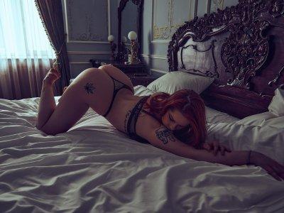 Freya_Jones