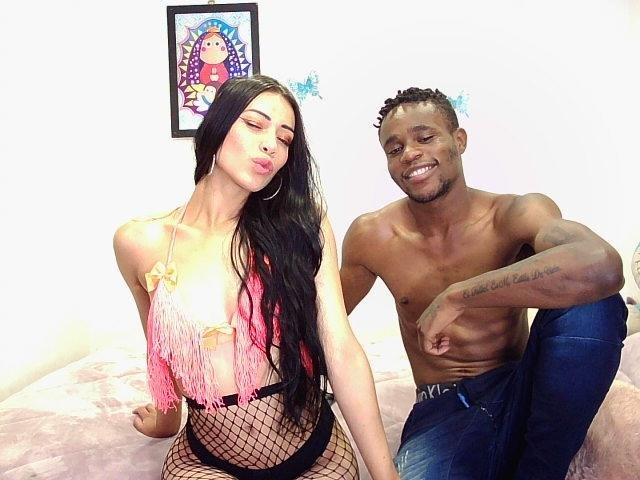 Aliss_Geo4 at StripChat