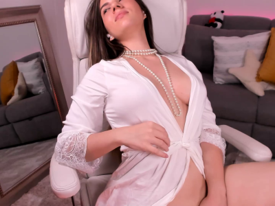 Ariadna_cox4u Cam