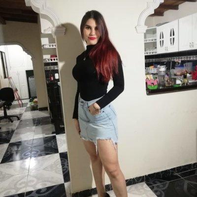 Sahory_pensol