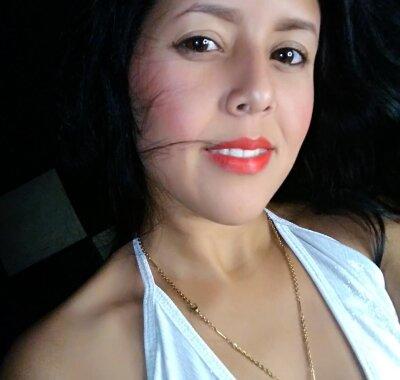 Valentina_9d