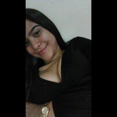 Mariana_mfc