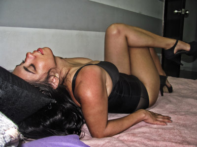 Colombian_hot