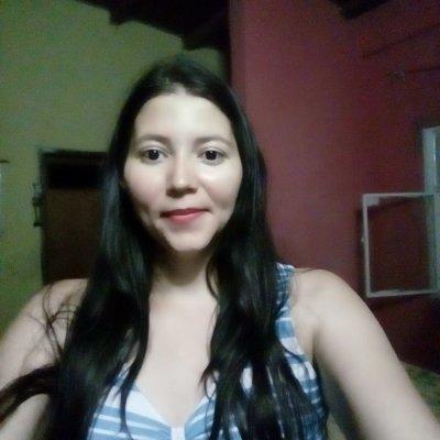 Paloma_z