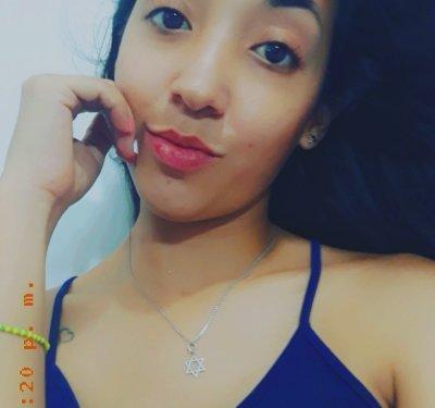 Brendagonzalez04