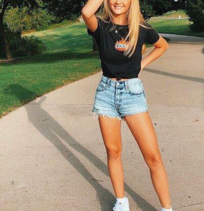Luciana_very18