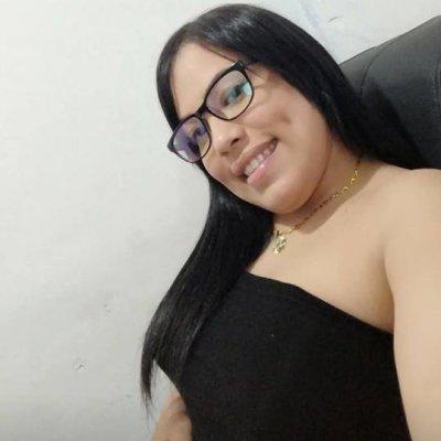 Hotplay_paulis