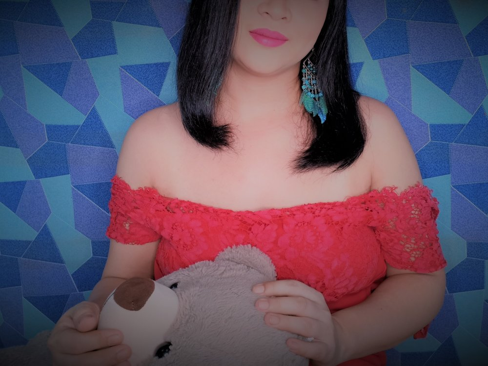 Watch de_filipina live on cam at StripChat