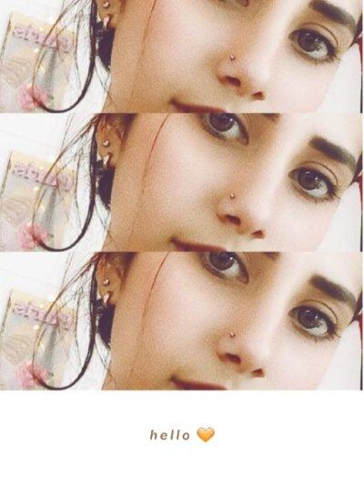 Sarai_Prada