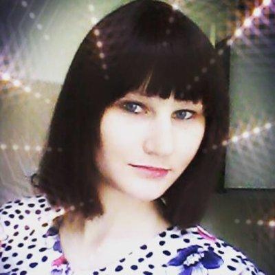 XSunny_love