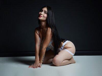 _bonita