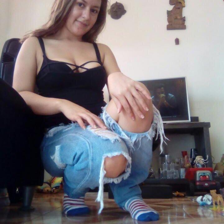Ella_Brown_ at StripChat