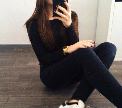 Milla_Shy_