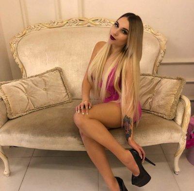 Sexxi_Arinka5