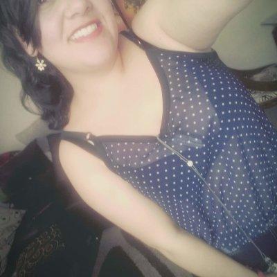 Susy_blue