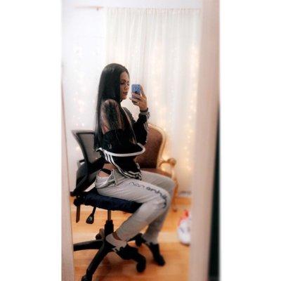 Melanny_doll